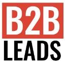 B2B Lead Machine